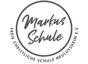 Markus Schule